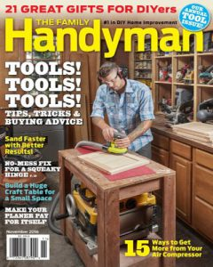the-family-handyman-november-2016