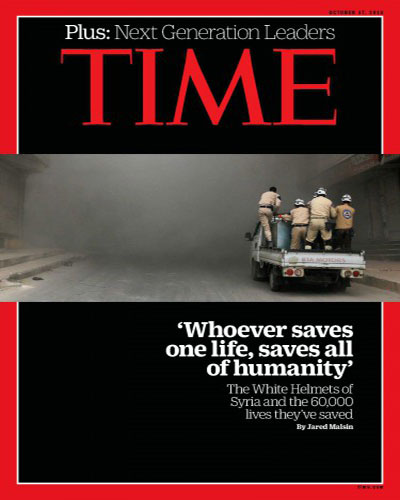 time-usa-october-17-2016