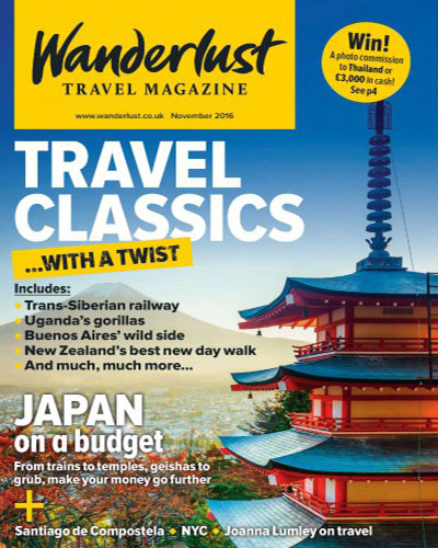 wanderlust-travel-magazine-november-2016