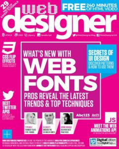 web-designer-issue-254-2016