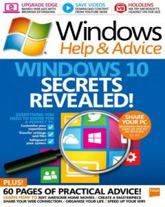 windows-help-amp-advice-december-2016