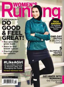womens-running-usa-october-2016