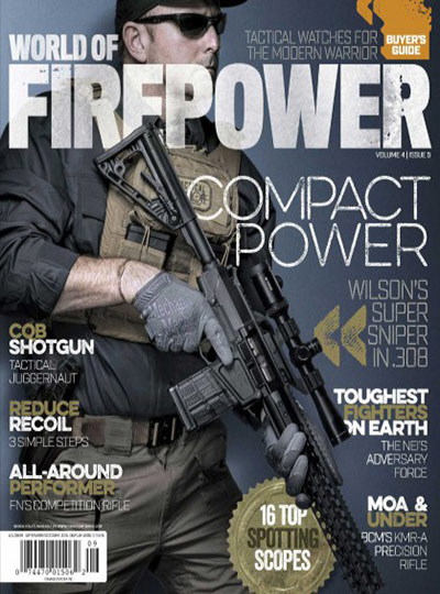 world-of-firepower-september-october-2016