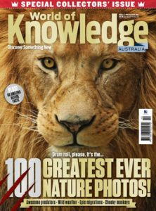 world-of-knowledge-australia-issue-43-2016