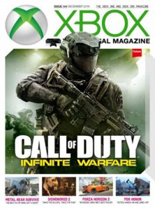 xbox-the-official-magazine-uk-december-2016