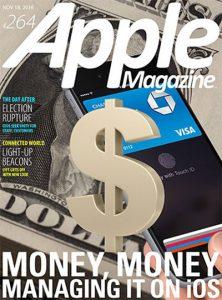 applemagazine-18-november-2016