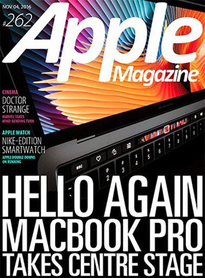 applemagazine-4-november-2016