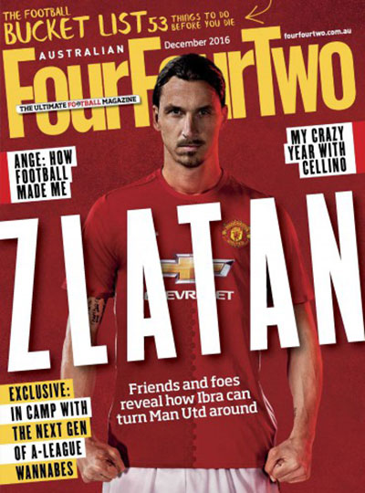 australian-fourfourtwo-december-2016