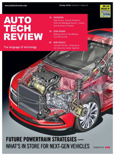 auto-tech-review-october-2016