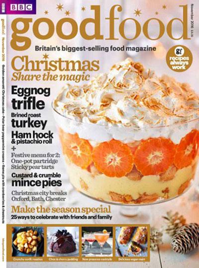 bbc-good-food-uk-november-2016
