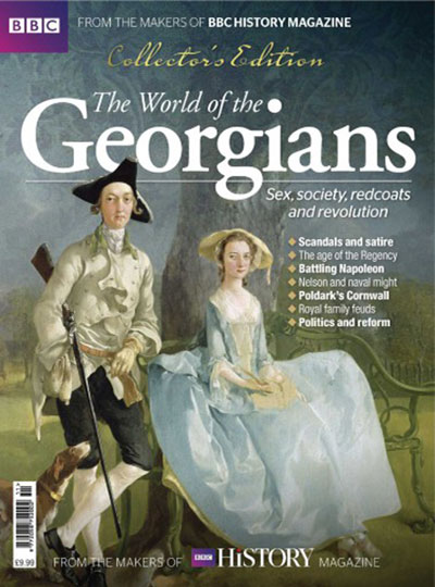 bbc-history-uk-the-world-of-the-georgians-2016