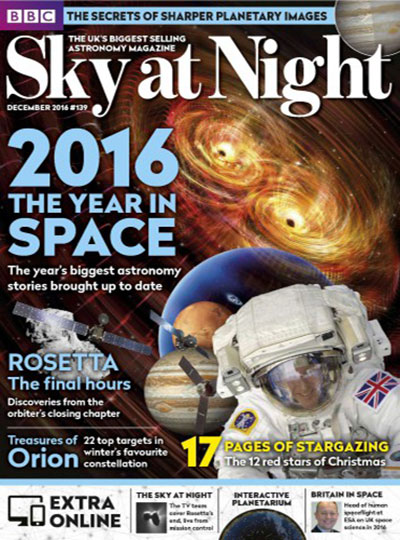 bbc-sky-at-night-december-2016