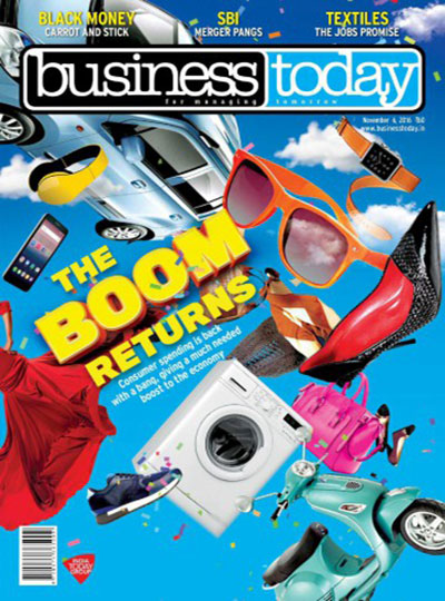 business-today-november-6-2016