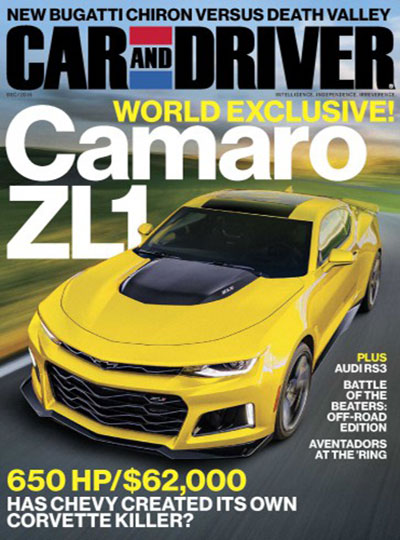 car-and-driver-usa-december-2016