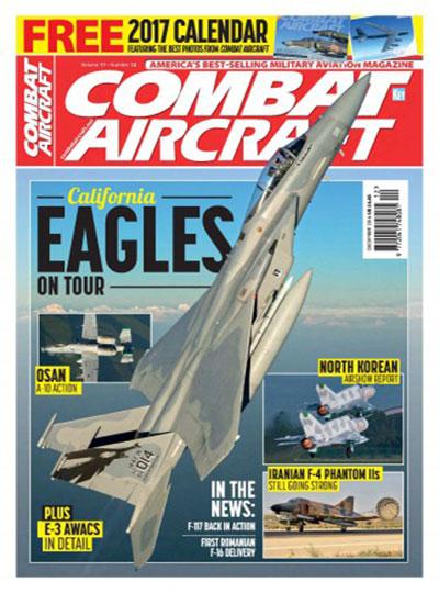 combat-aircraft-december-2016