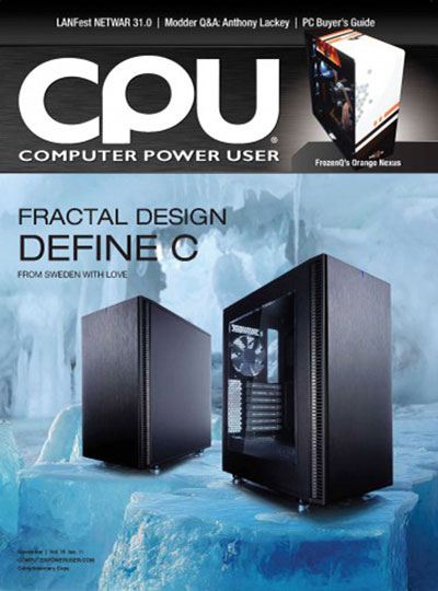 cpu-computer-power-user-november-2016