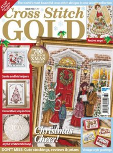 cross-stitch-gold-issue-133-2016