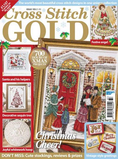 cross-stitch-gold-issue-133-2016