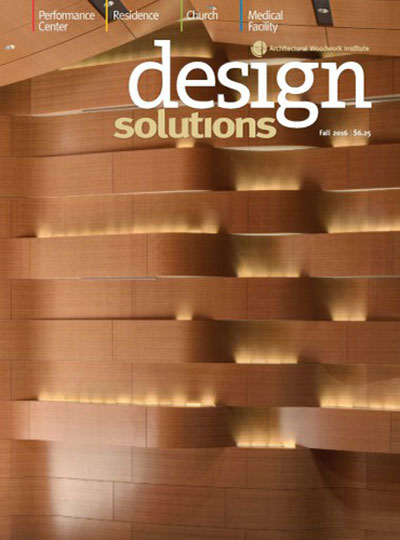design-solutions-fall-2016