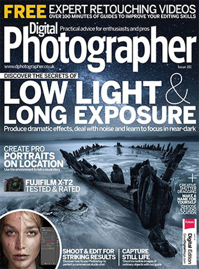 digital-photographer-issue-181