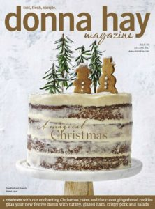 donna-hay-magazine-december-2016-january-2017