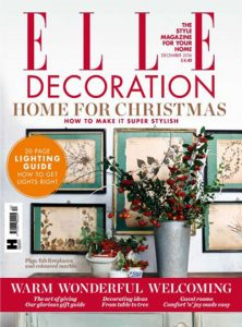 elle-decoration-uk-december-2016