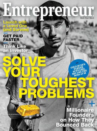 entrepreneur-usa-november-2016