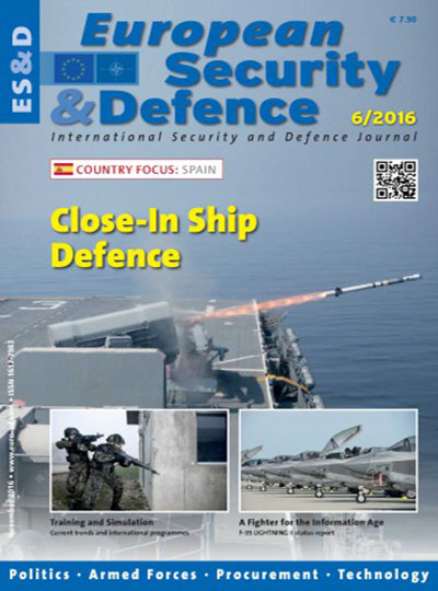 european-security-and-defence-november-2016