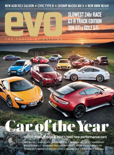 evo-uk-car-of-the-year-2016