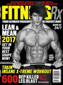 fitness-rx-for-men-january-2017