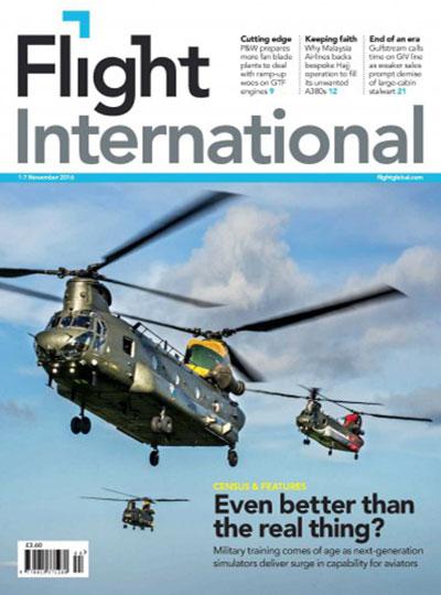 flight-international-1-7-november-2016