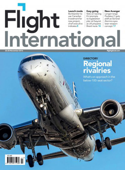 flight-international-22-28-november-2016