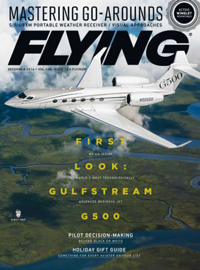 flying-december-2016