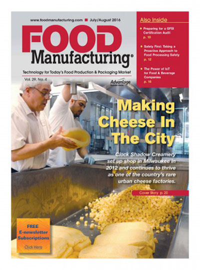 food-manufacturing-julyaugust-2016