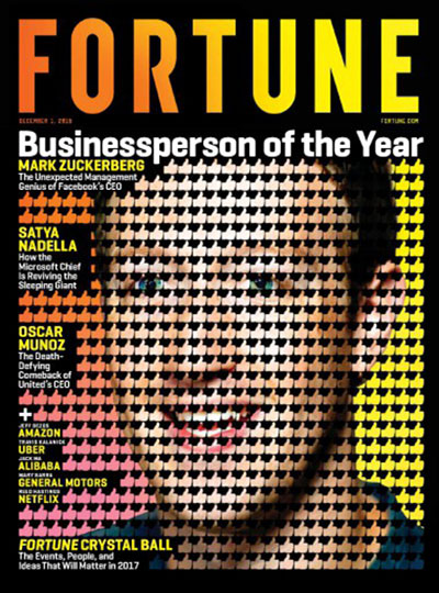 fortune-usa-1-december-2016