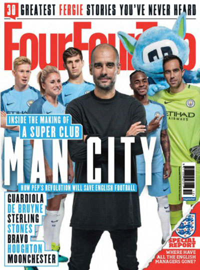 fourfourtwo-uk-december-2016