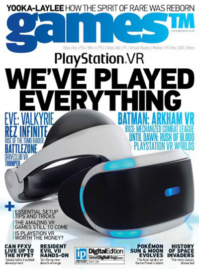 gamestm-issue-180-2016