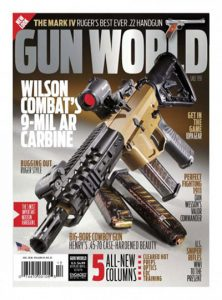 gun-world-december-2016