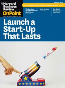 harvard-business-review-onpoint-winter-2016