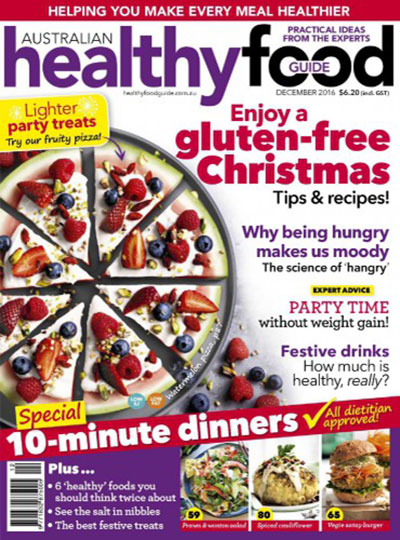 healthy-food-guide-december-2016