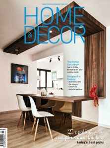 home-amp-decor-malaysia-november-2016
