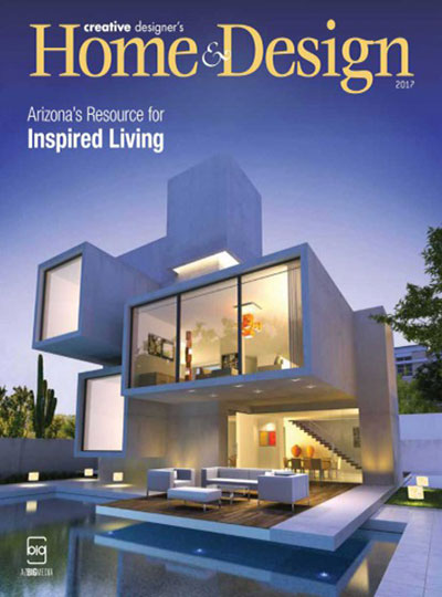 home-amp-design-2017