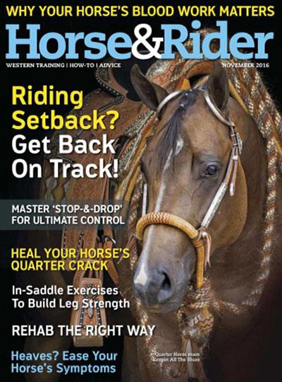 horse-amp-rider-usa-november-2016