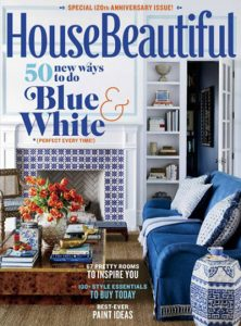 house-beautiful-usa-november-2016