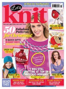 lets-knit-november-2016