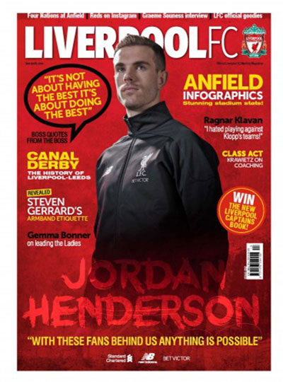 liverpool-fc-magazine-december-2016