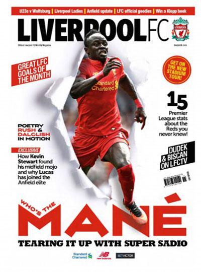liverpool-fc-magazine-november-2016