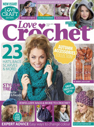 love-crochet-october-2016