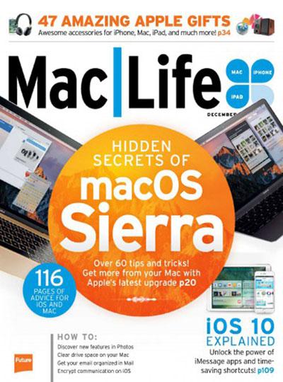maclife-uk-december-2016
