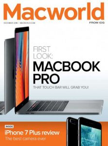 macworld-usa-december-2016